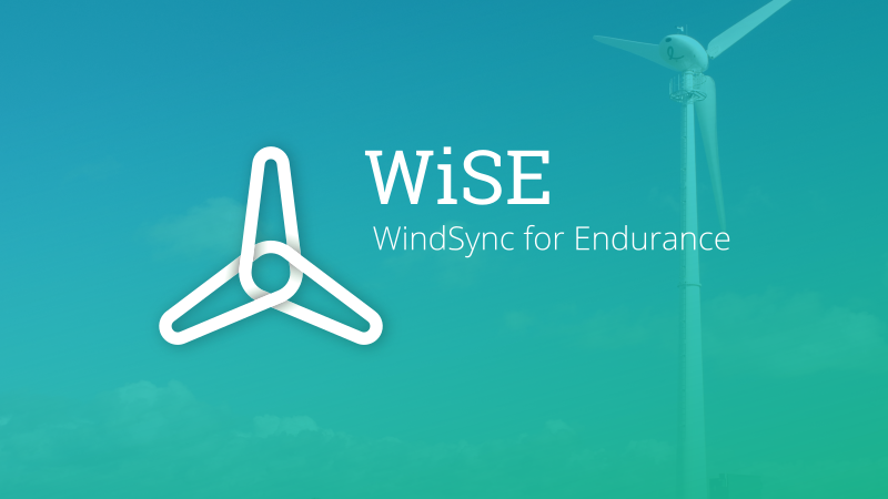 Renewables tech venture Visualwind has teamed up with operations and maintenance specialists DC21 and Boston…