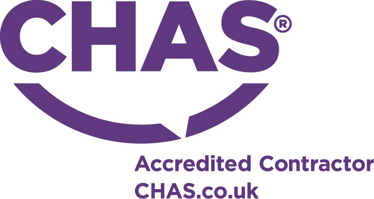 Boston Renewables are delighted to announce they have been accredited to CHAS (Contractors Health and…