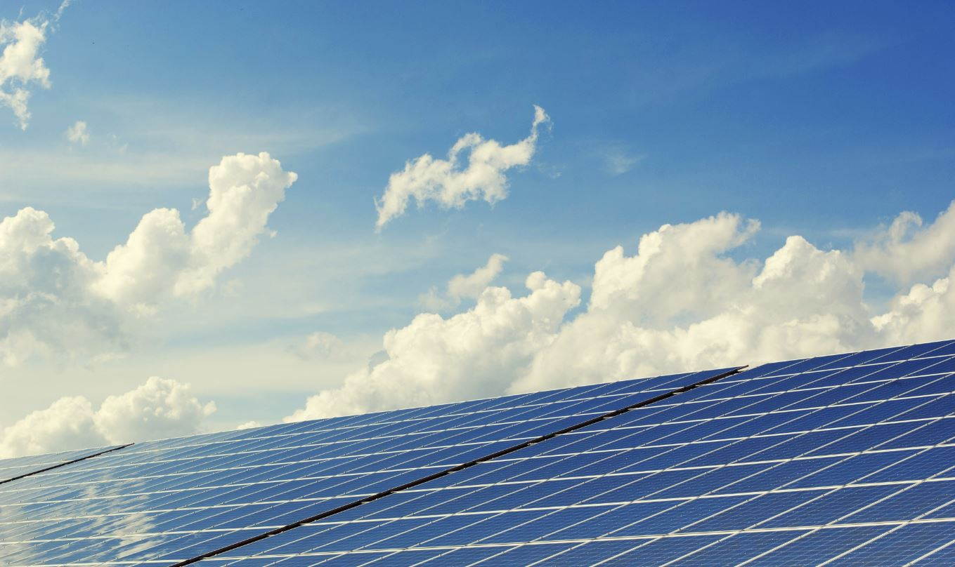 It was great to read Richard Branson's recent article that extolled the virtues of renewable…