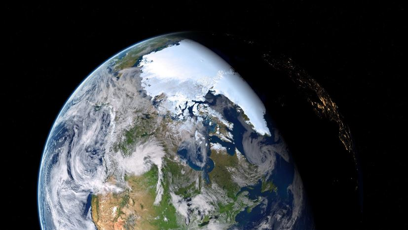 The world's leading climate scientists have warned there are only 12 years to be kept…