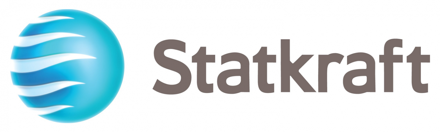 Statkraft highlights solar PV as the world's fastest-growing energy source in its fourth annual analysis…