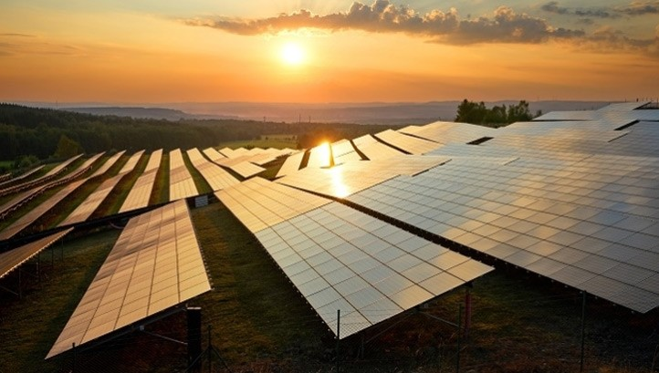 RE100 is a great movement and highly commendable. However, sourcing green power is an expensive…