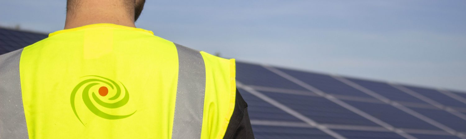 Boston Renewables are currently recruiting for an Electrical Technician (solar PV) for a permanent position…